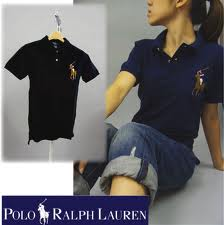 Ralph Lauren Polo T-Shirts